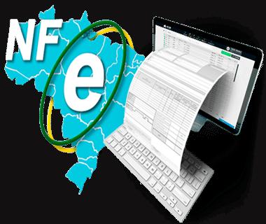 emitir suas notas fiscais NF-e e NFC-e